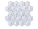 Glass Mosaic, Ceramic Mosaic