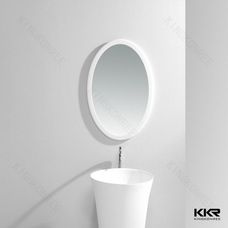 KKR-1575 (3).jpg