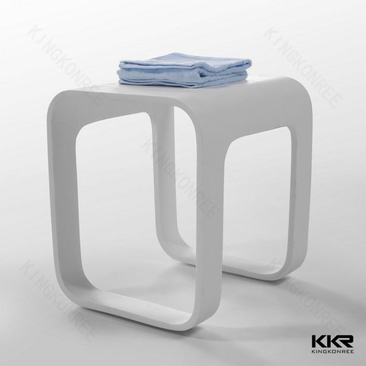 KKR-KKR-Stool-E-04 .jpg