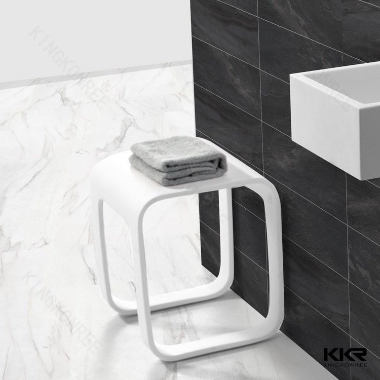 KKR-KKR-Stool-E-07.jpg