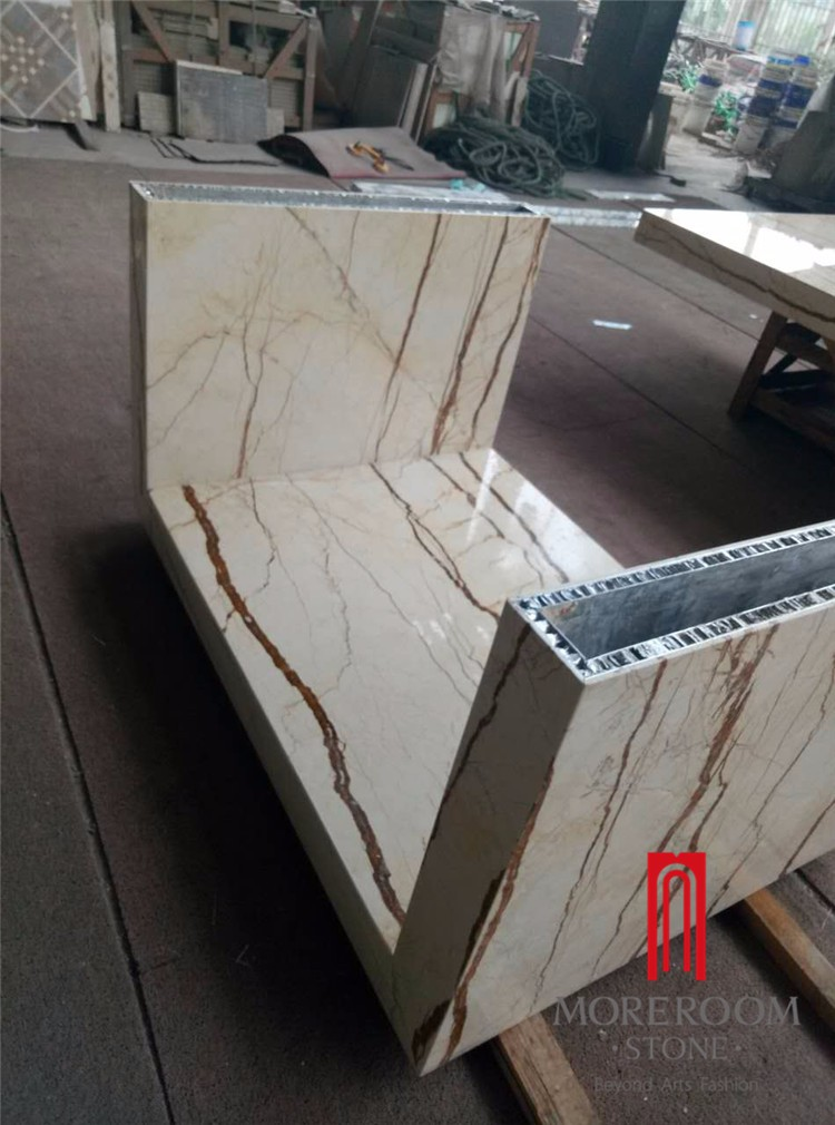 marble with aluminium honeycomb marble kitchen tops (1).jpg