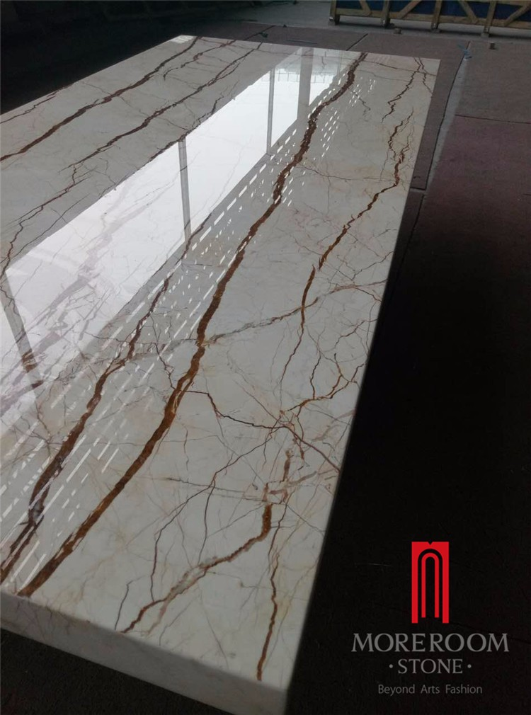 marble with aluminium honeycomb marble kitchen tops (3).jpg
