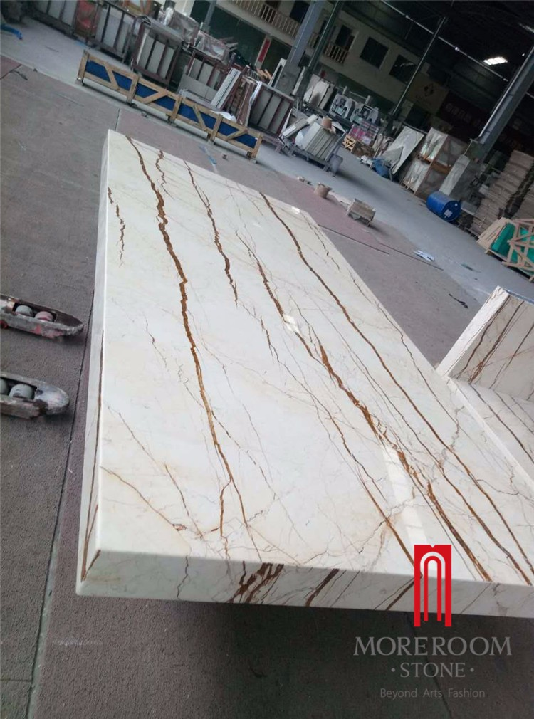 marble with aluminium honeycomb marble kitchen tops (5).jpg