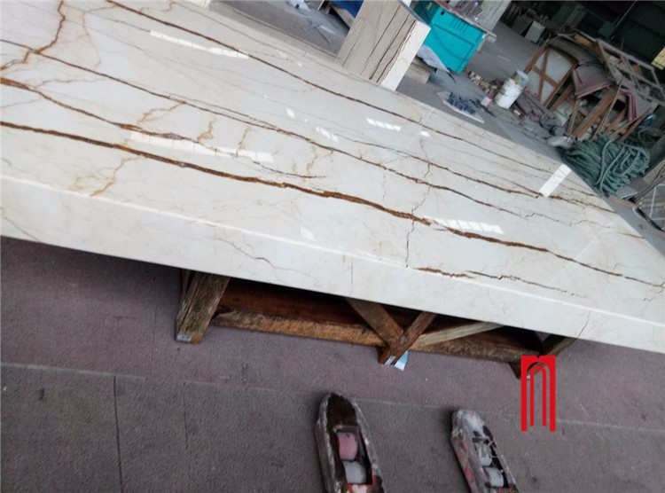 marble with aluminium honeycomb marble kitchen tops (6).jpg