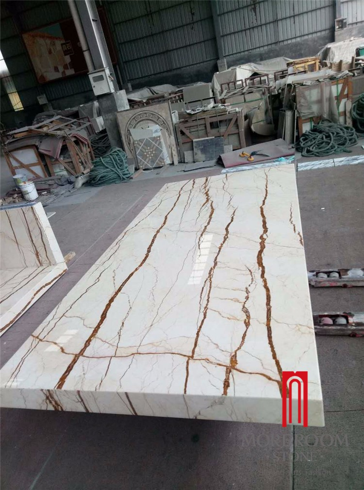 marble with aluminium honeycomb marble kitchen tops (7).jpg
