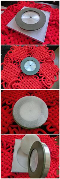 www.moresuperhard.com resin diamond grinding discs