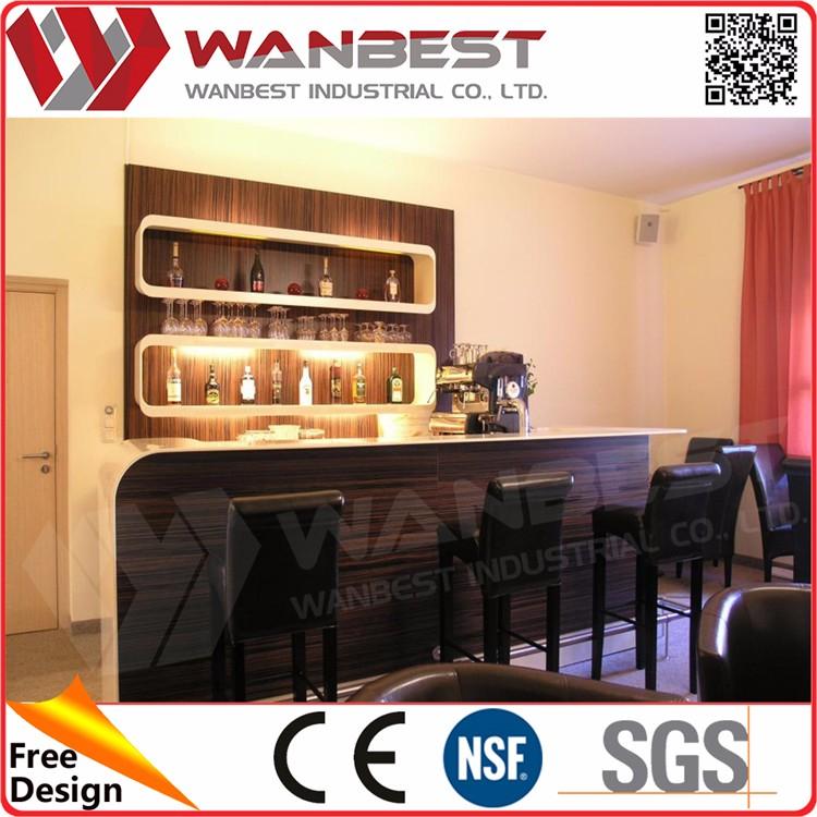 BC-020-1Modern Home Bar Counter Design.jpg