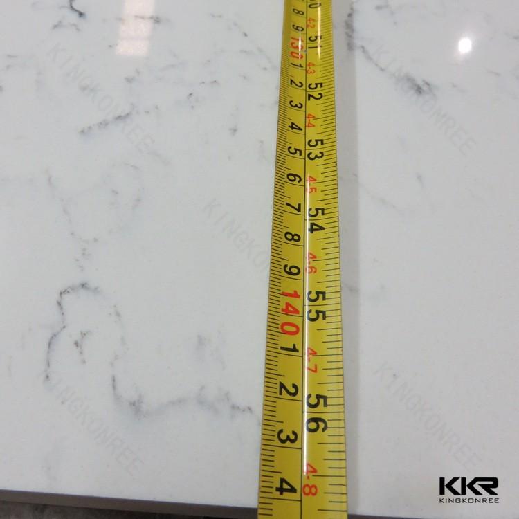 quartz stone sheet (1)