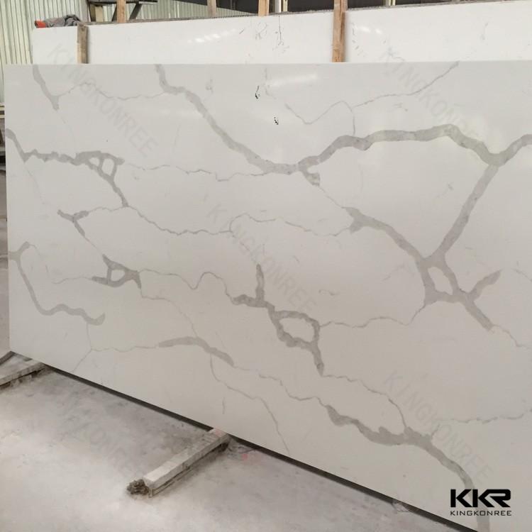 artificial quartz stone (2)