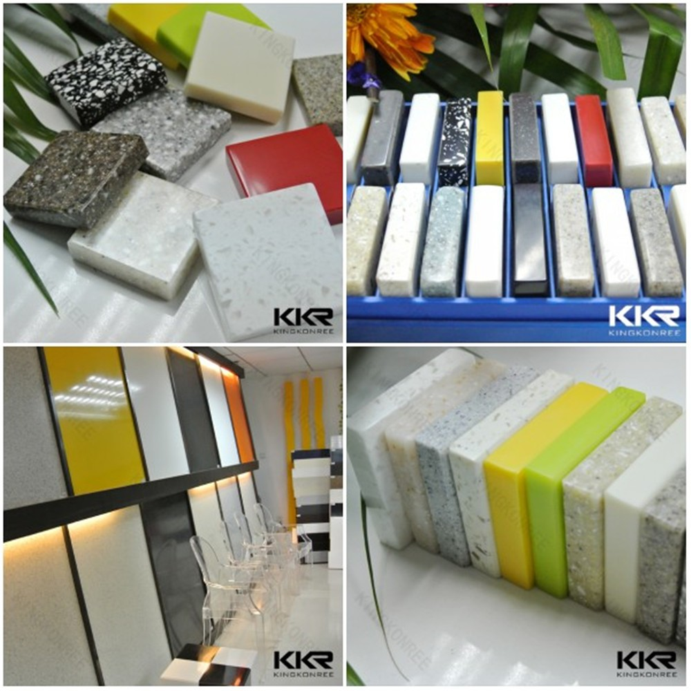 Solid-Surface-Acrylic-Solid-Surface-Stone-Solid-Surface