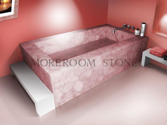 Pink Onyx Bathtub Design.jpg