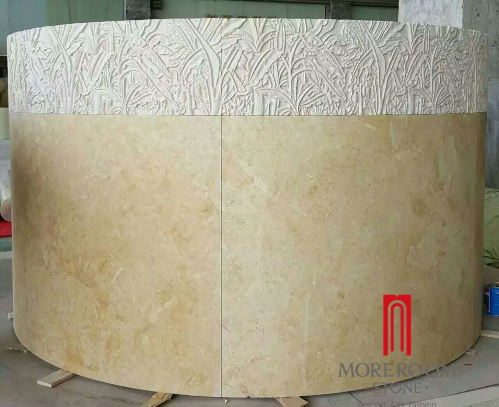 -- marble Pillars, Marble Column, Solid Marble Column, Solid Marble Pillars, Pillars, Carved Marble Pillars, hollow marble pillar, Hollow Marble Column (5).jpg