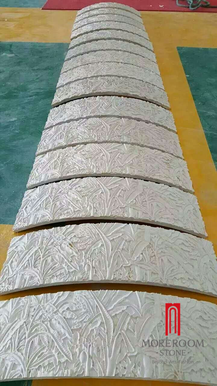 -- marble Pillars, Marble Column, Solid Marble Column, Solid Marble Pillars, Pillars, Carved Marble Pillars, hollow marble pillar, Hollow Marble Column (4).jpg