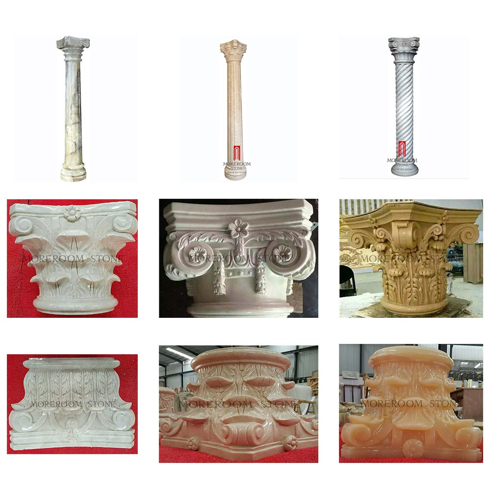-- -- marble Pillars, Marble Column, Solid Marble Column, Solid Marble Pillars, Pillars, Carved Marble Pillars, hollow marble pillar, Hollow Marble Column.jpg