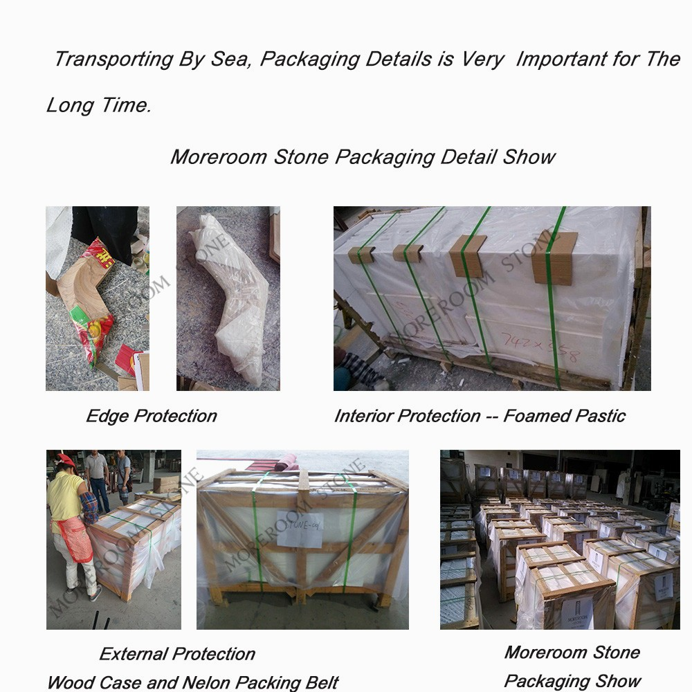 -- Irregular Marble Packaging Details -.jpg