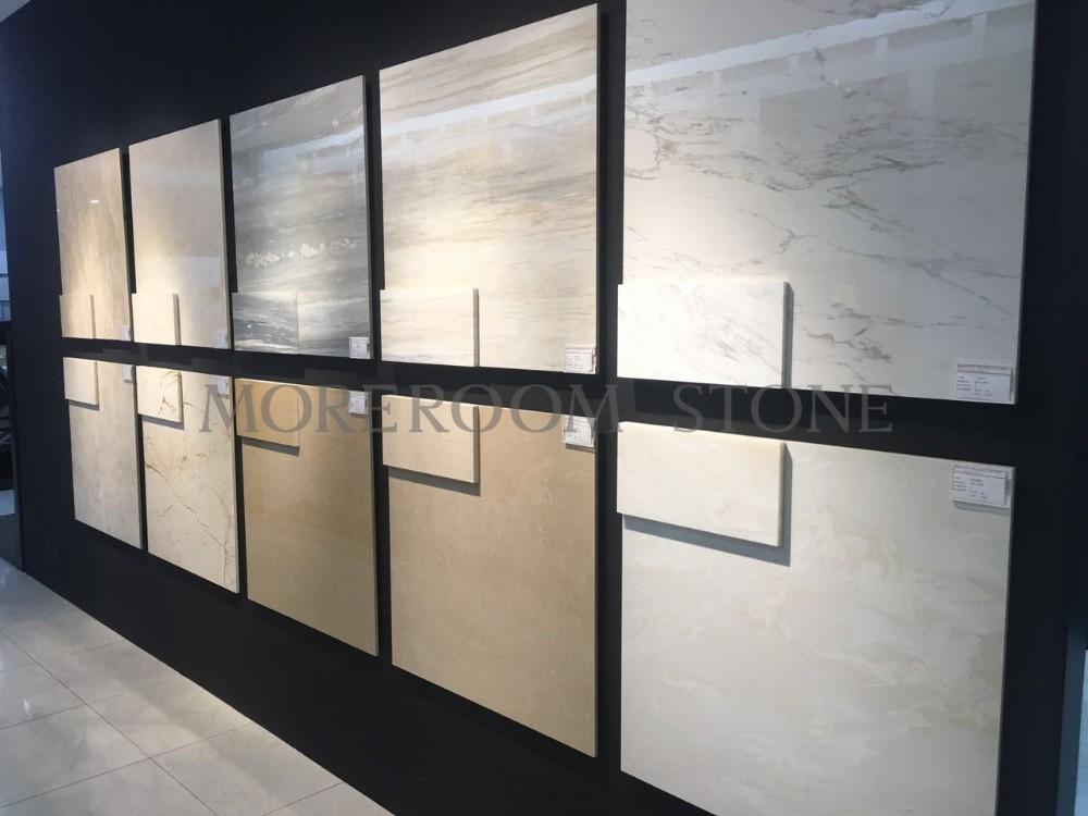 -- 2017 New Design Wholesales Polished Marble Look Porcelain Tile (2).jpg