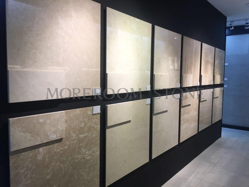 -- 2017 New Design Wholesales Polished Marble Look Porcelain Tile (1).jpg