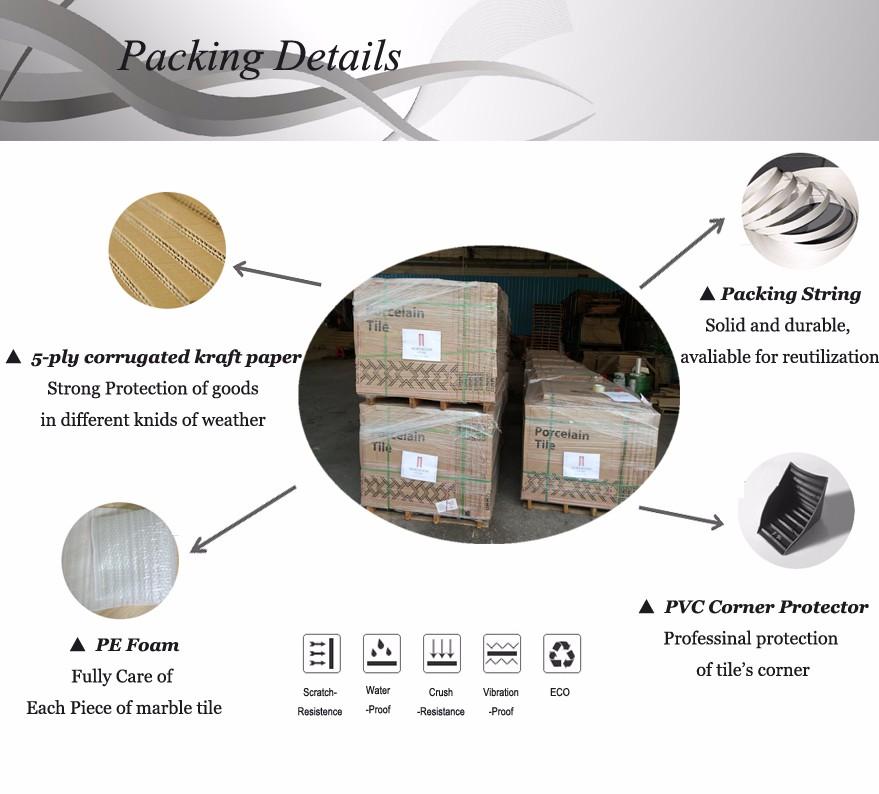 Porcelain Marble Tile -- packing details.jpg