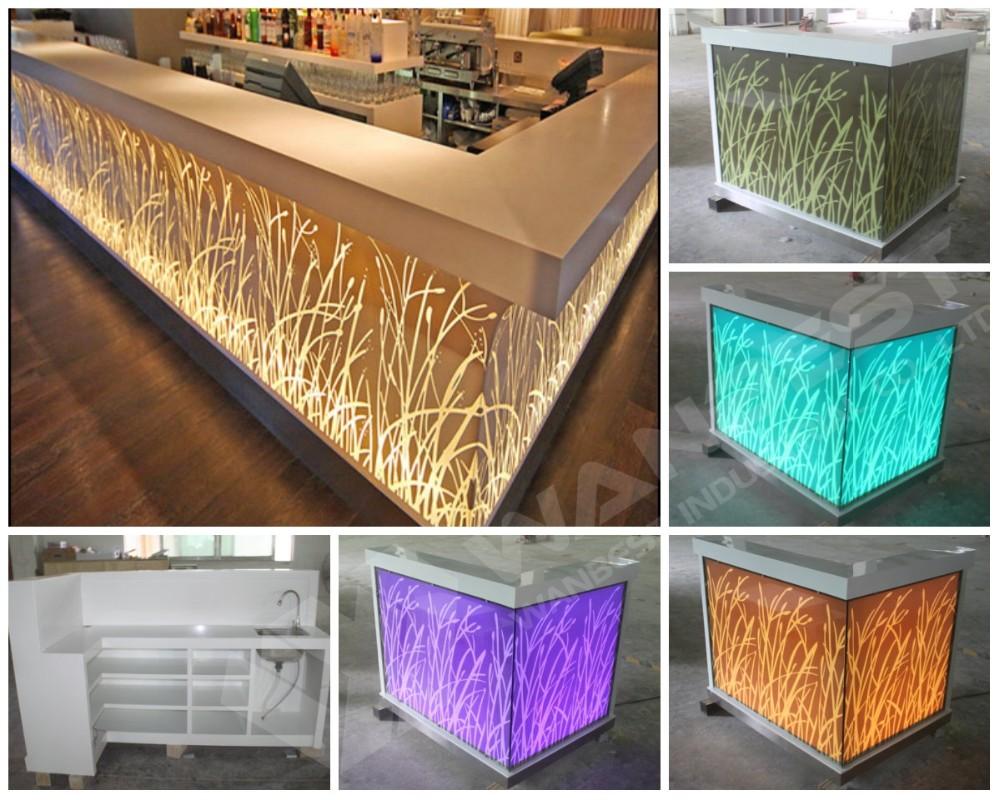 LED Counters.jpg