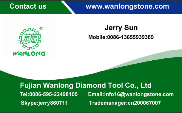 Good diamond Rubber, Plastic Wire For Granite/Marble quarry