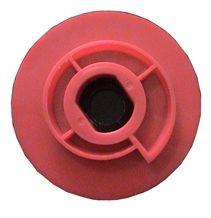 Snail Lock for Polishing Pads