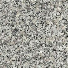 Matou Flower Zhangpu Granite Tile, China Grey Granite