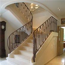 rocamat pierre naturelle stone supplier. Black Bedroom Furniture Sets. Home Design Ideas