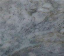 Verde Xiropotamos Marble Slabs & Tiles