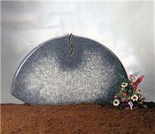 GRAVE-YARD PRODUCTION - Memorial Pieces