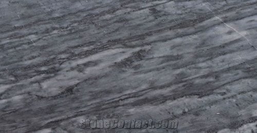 Dark Grey Ruivina Marble From Portugal Stonecontact Com