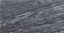 Dark Grey Ruivina Marble