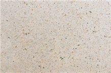 Golden Beige Granite Slabs & Tiles, Italy Yellow Granite
