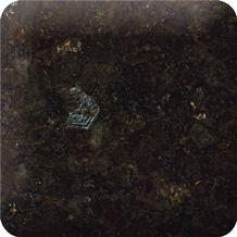 Amazon Ubatuba Premium Granite Slabs & Tiles