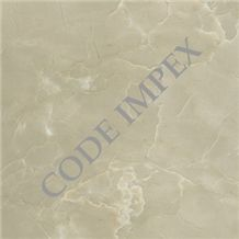 Botticino Royale Marble Slabs & Tiles, Beige Marble Turkey Tiles & Slabs