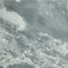 Marina Grey Dark Marble Tile & Slabs, Egeo Marina Marble Turkey Tiles & Slabs