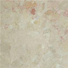 Rosa Anatolia Marble Tiles & Slabs, Pink Marble Turkey Tiles & Slabs