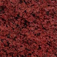 Leznykivske Granite Slabs & Tiles, Ukraine Red Granite