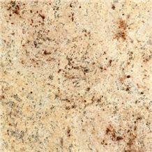 Ivory White Granite Slabs & Tiles, India White Granite