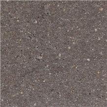 Basalt Tiles, Pietra Basaltina Tiles