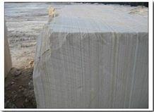 Donnybrook Sandstone Block, Australia Beige Sandstone