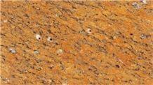 Gold 500 Granite