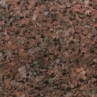Flower Of Ukraine Granite Slabs & Tiles