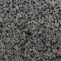 Grey Ukraine Granite Slabs & Tiles