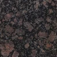 Leopard Rose Granite Slabs & Tiles