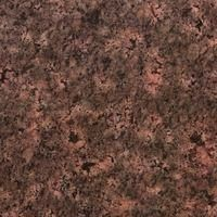 Star Of Ukraine Granite Slabs & Tiles, Ukraine Brown Granite