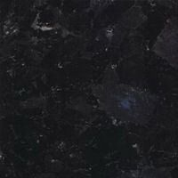 Volga Bluevolga Blue Granite Slabs & Tiles, Ukraine Blue Granite