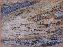 Granite Bleu Niagara Slabs & Tiles, Niagara Gold Granite Slabs & Tiles