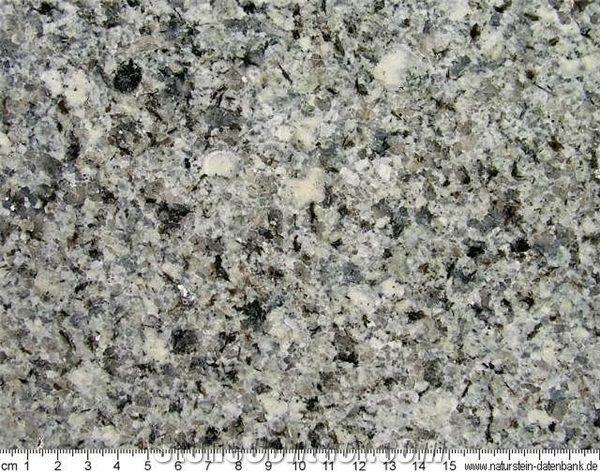 Azul Platino Granite Slabs Tiles Spain Blue Granite From