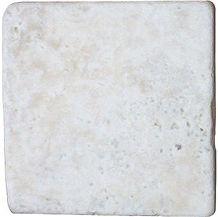 Light Cream Travertine Slabs & Tiles, Turkey Beige Travertine