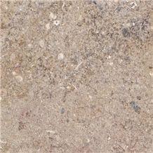 Vasalemma Limestone Slabs & Tiles